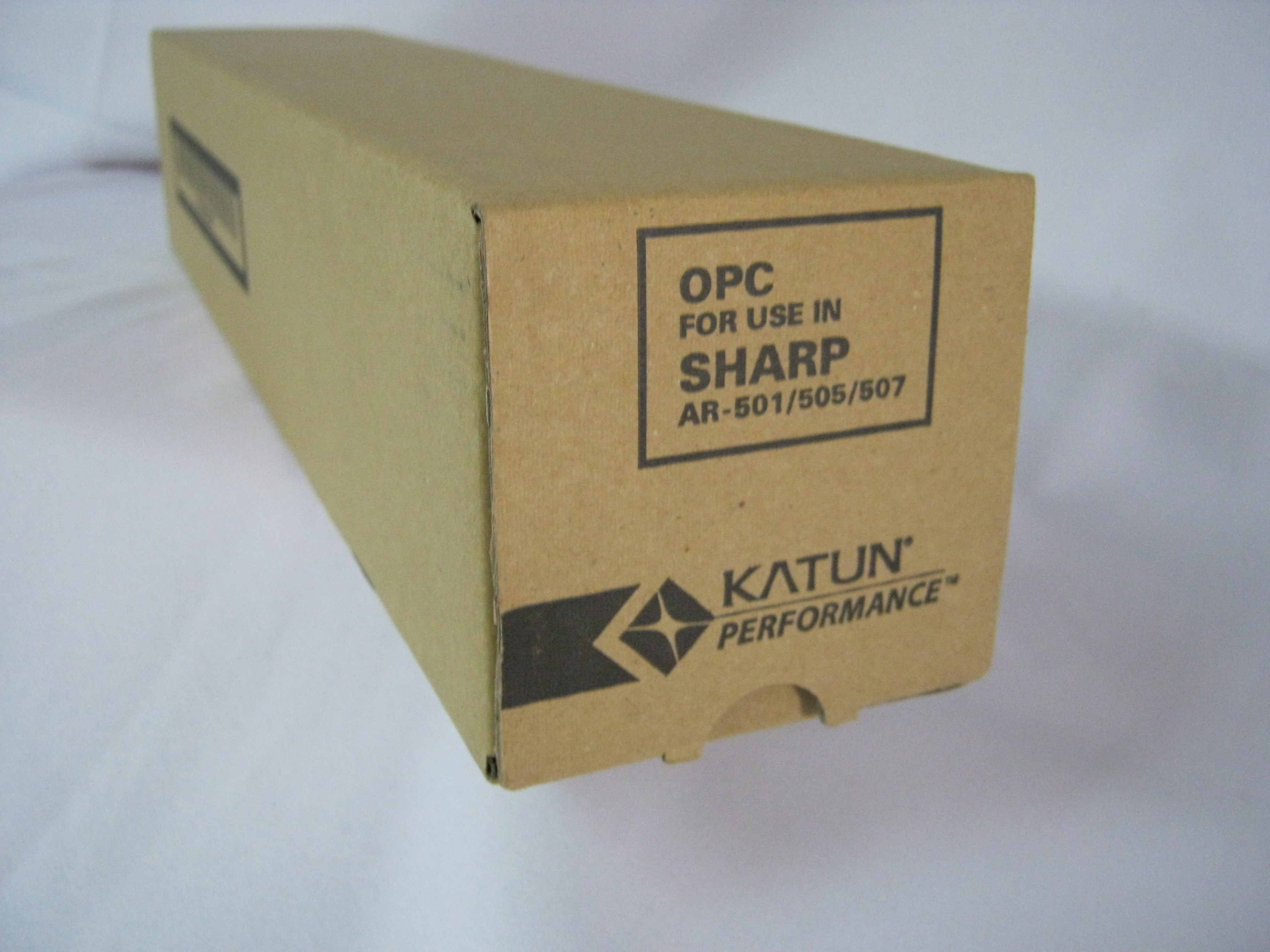 Software Informer SHARP AR 5620SL Series MFP Driver